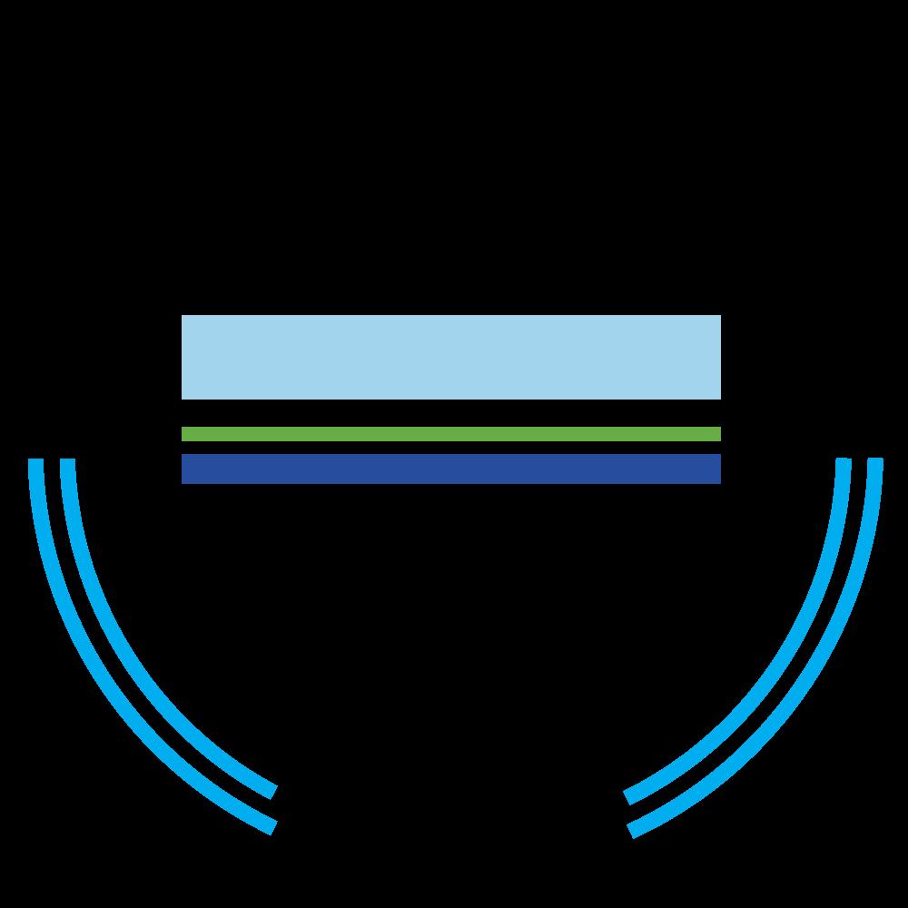 Normas ISO de Embalpack